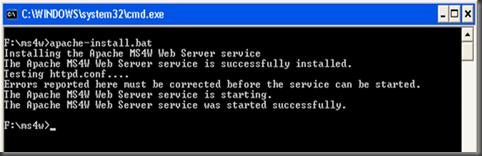 gambar_2_cmd_webserver_install